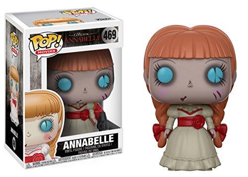 Annabelle-Figura-de-vinilo-Funko-20152