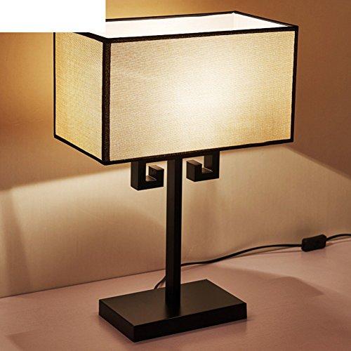 personalita-creativa-sta-semplice-tessuto-living-room-luce-decorativa-lampada-camera-da-letto-a