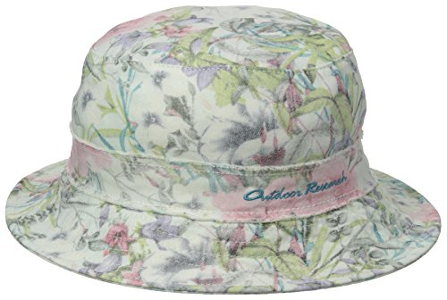 outdoor-research-gin-joint-sun-bucket-floral-l-xl