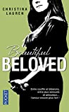 beautiful beloved 7