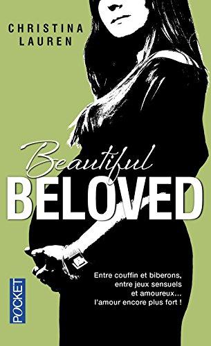 Beautiful Beloved (7) par Christina LAUREN