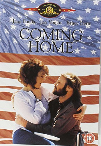coming-home-reino-unido-dvd