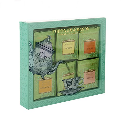 fortnum-mason-green-tea-bag-selection-assortimenti-60-bustine