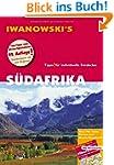 Südafrika - Reiseführer von Iwanowski...