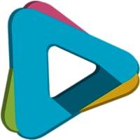 PlayerXo Reproductor de música