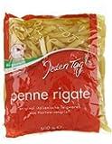 Jeden Tag Penne Rigate, 9-er Pack (9 x 500 g)