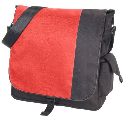 dadgear-sport-diaper-bag-2-tone-red