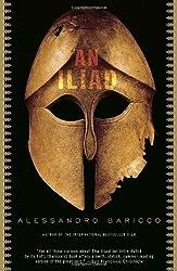 An Iliad (Vintage International) by Alessandro Baricco (2007-08-14)