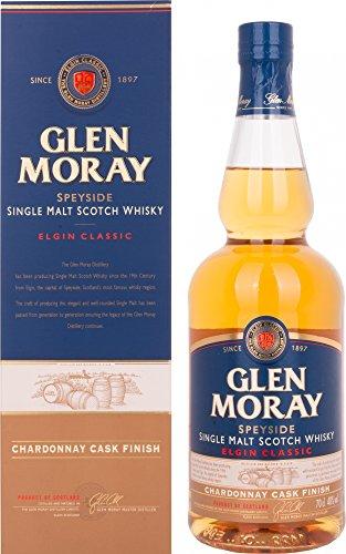 glen-moray-elgin-classic-chardonnay-cask-finish-mit-geschenkverpackung-1-x-07-l