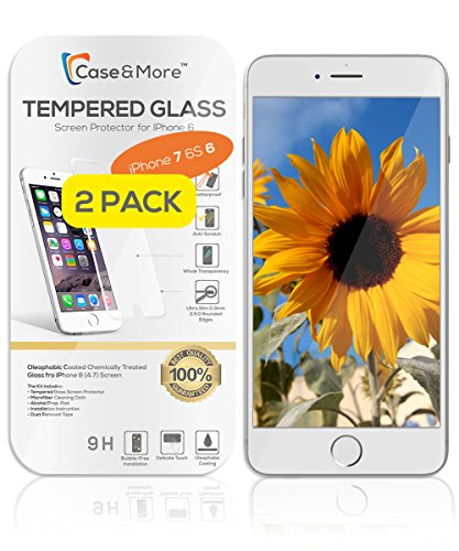 2-pack-iphone-6-6s-7-protector-de-pantalla-de-vidrio-templado-tempered-glass-cristal-templado-ultra-