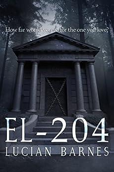 EL-204 by [Barnes, Lucian]