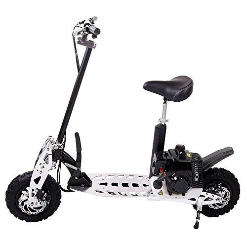 mach1-benzin-scooter-mit-71ccm-2-takt-motor-bis-65-km-h-modell-8-71ccm-g1-mit-xxl-profil-reifen-powe
