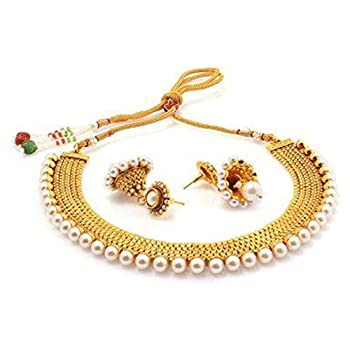 Sukkhi(65)Buy: Rs. 2,445.00Rs. 288.004 used & newfromRs. 288.00