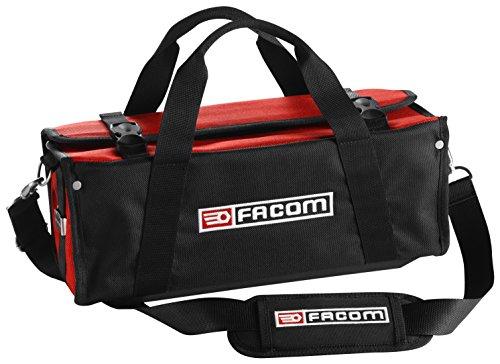 FACOM BS.SMBPG - Bolsa para herramientas compacta