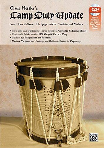 claus-hesslers-camp-duty-update-snare-drum-rudiments-ein-spagat-zwischen-tradition-und-moderne-europ