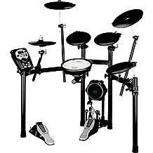 ROLAND TD11K V-Drums Batteria Elettronica (compreso Stand