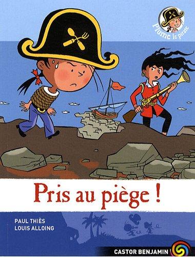 """<a href=""""/node/19561"""">Pris au piège !</a>"""