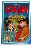 Cash von Ravensburger - Gentlemen bitte zur Kasse TOLL