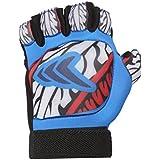 Mayor MHG501 Bravo Hockey Gloves