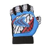 #10: Mayor MHG501 Bravo Hockey Gloves