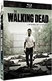 The Walking Dead - L'intégrale de la saison 6 [Blu-ray]