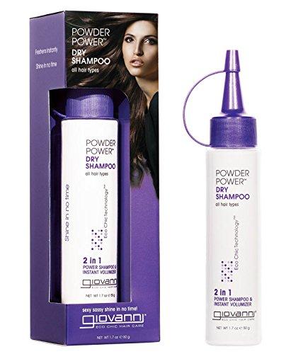 giovanni-cosmetics-powder-power-dry-shampoo-50-grams