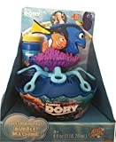 Finding Dory Ocean Buddies Bubble Machin...
