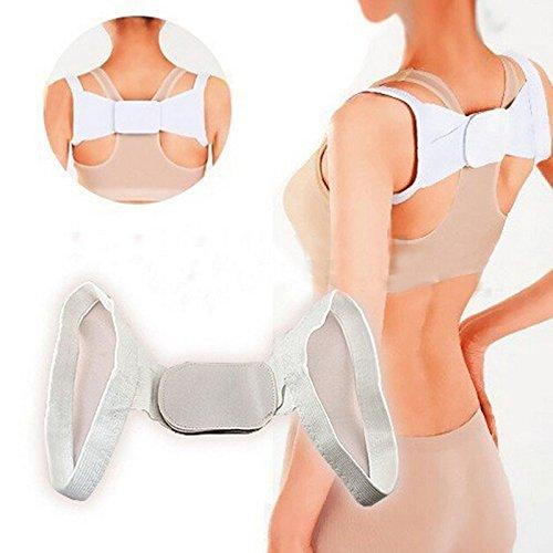 brovy-tm-deportiva-lumbar-corrector-de-postura-cinturon-ajustable-soporte-de-la-espalda-cuerpo-de-co