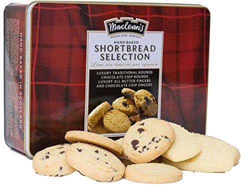 luxury-shortbread-selection-500-grams