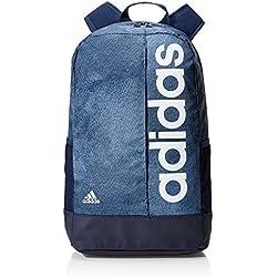 Adidas DJ1542 Bolsa de Deporte, Unisex Adulto, Verde (carnoc), Talla Única