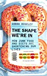 This demonization of the overweight by the media and politicians is unrelenting.           Sarah Boseley, the Guardian's award-winning health editor, argues it's time we understood the complex reality of what makes us fat.           Speaking to be...