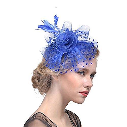 Cappello da cerimonia per distinguersi con eleganza - consigli.it 63e65f87533d