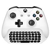 Xbox One S Chatpad Mini Gaming