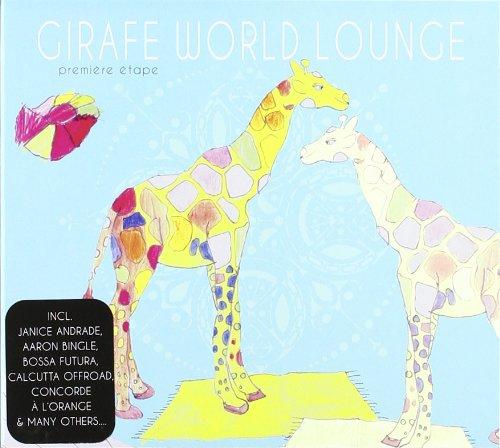 Girafe-World-Lounge