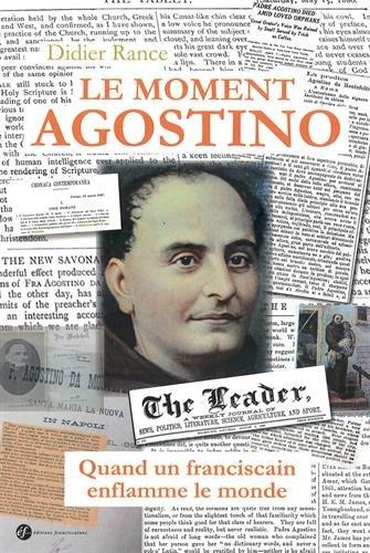 Le moment Agostino