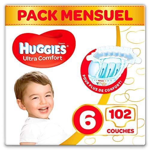Toilette, Bain Huggies® Tirez-ups Disney Princess Filles De Nuit Taille 6 Pantalons Pot X10 Bébé, Puériculture