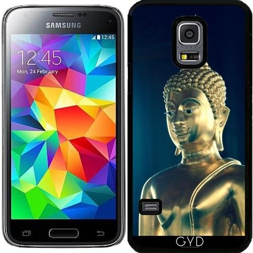 funda-para-samsung-galaxy-s5-mini-buda-by-wonderfuldreampicture