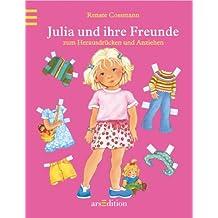 Suchergebnis auf für: Puppen Zum Anziehen: Bücher