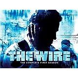 The Wire - Season 1 [OV]