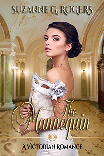 the-mannequin-a-victorian-romance
