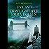 Un caso complicato per Emma Holden (Le indagini di Emma Holden Vol. 1)