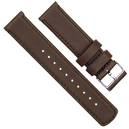 Barton Watch Bands - -Armbanduhr- LQRSDLSDL24