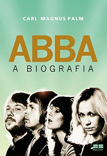Abba (Em Portuguese do Brasil)