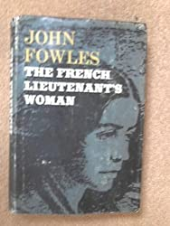The French Lieutenant's Woman by John Fowles (1969-06-01)