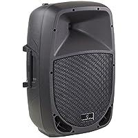 Soundsation Haut-parleur actif 2 voies Go-Sound 8A, 200W