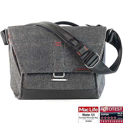 Peak Design Everyday Messenger Bag 13 V2