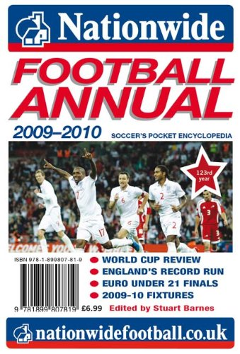 nationwide-football-annual-2009