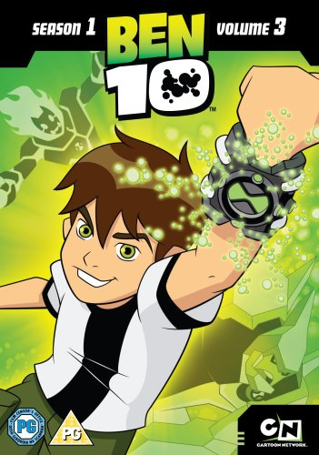 ben-10-season-1-volume-3-dvd-2009