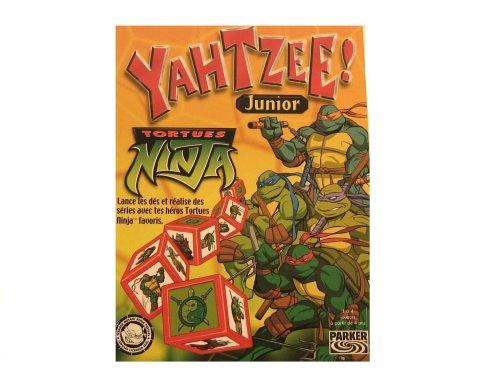 yahtzee-tortues-ninja-junior