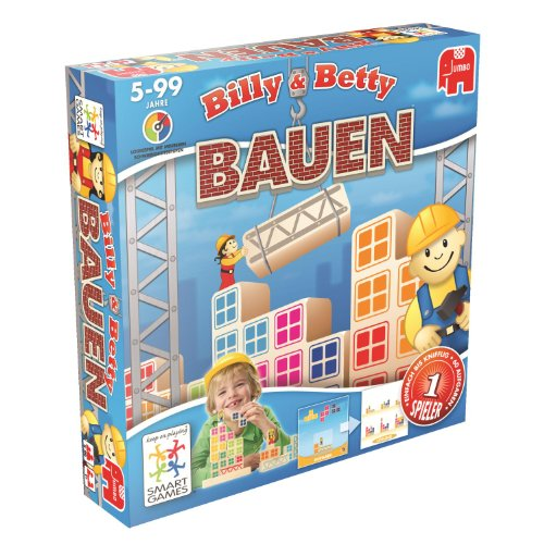 jumbo-17869-smart-games-billy-und-betty-bauen-logikspiel